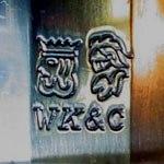 Name:  A WKC (1).jpg Views: 195 Size:  10.0 KB