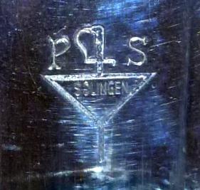 Name:  A Seilheimer P.JPG Views: 284 Size:  63.3 KB