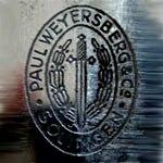 Name:  A Weyersberg_Paul (1).jpg Views: 176 Size:  11.2 KB