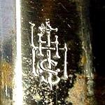 Name:  A Horster_EF%202.jpg Views: 175 Size:  9.7 KB