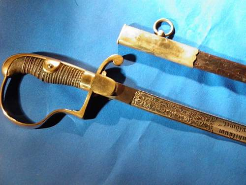 Click image for larger version.  Name:mini-Sword 011.JPG Views:113 Size:81.4 KB ID:773746