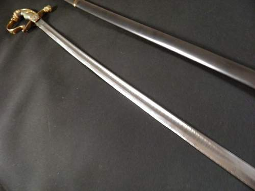 Click image for larger version.  Name:mini-sword 020.JPG Views:20 Size:51.1 KB ID:797396