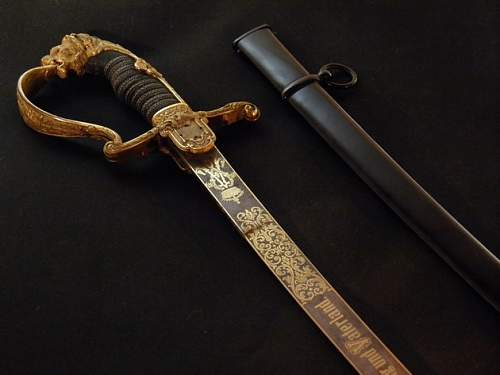 Click image for larger version.  Name:mini-Swords 094.JPG Views:255 Size:50.7 KB ID:804180