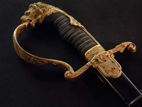 Click image for larger version.  Name:mini-Swords 082.JPG Views:206 Size:64.1 KB ID:804182