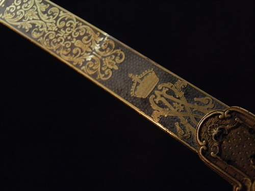 Click image for larger version.  Name:mini-Swords 088.JPG Views:149 Size:42.3 KB ID:804186