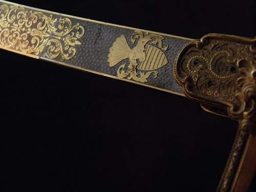 Click image for larger version.  Name:mini-Swords 091.JPG Views:78 Size:46.6 KB ID:804189