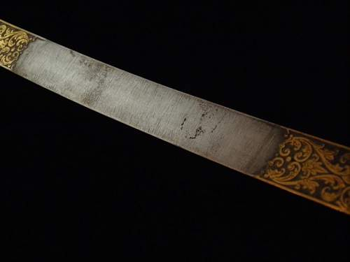 Click image for larger version.  Name:mini-Swords 092.JPG Views:45 Size:29.1 KB ID:804190
