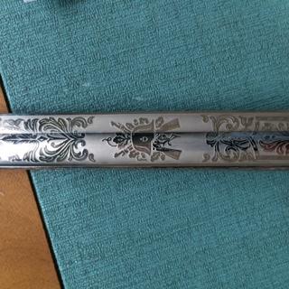 Army Dress Sword