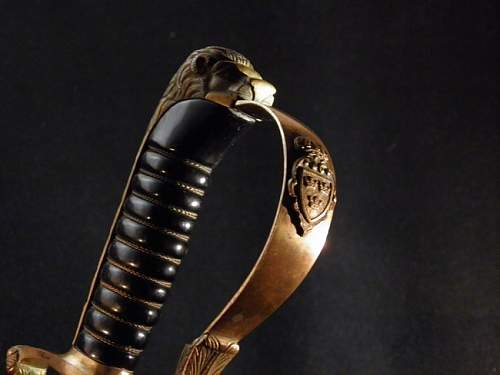 Click image for larger version.  Name:mini-French sword 035.JPG Views:41 Size:49.1 KB ID:847639