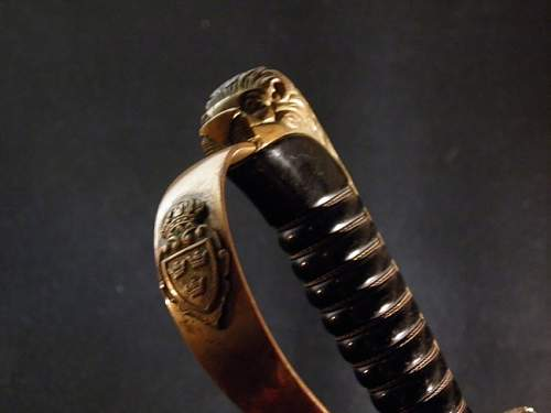 Click image for larger version.  Name:mini-French sword 036.JPG Views:43 Size:45.2 KB ID:847640