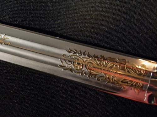 Click image for larger version.  Name:mini-French sword 043.JPG Views:38 Size:74.3 KB ID:847647