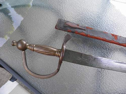 Click image for larger version.  Name:mini-swords 002.JPG Views:14 Size:106.2 KB ID:875195