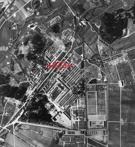 Click image for larger version.  Name:aerial view 1945 indicating sword forge.jpg Views:116 Size:93.7 KB ID:924852