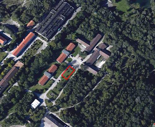 Click image for larger version.  Name:dachau.JPG Views:23 Size:130.1 KB ID:925083