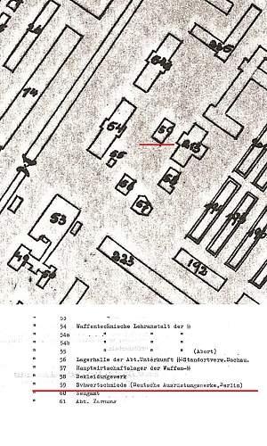 Click image for larger version.  Name:ulb-dachau.jpg Views:26 Size:176.4 KB ID:927126