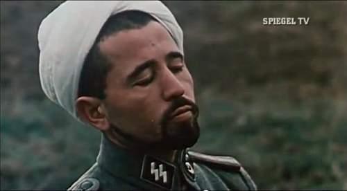 Click image for larger version.  Name:Osturkishe Waffenverband der SS 2.jpg Views:74 Size:40.0 KB ID:956991