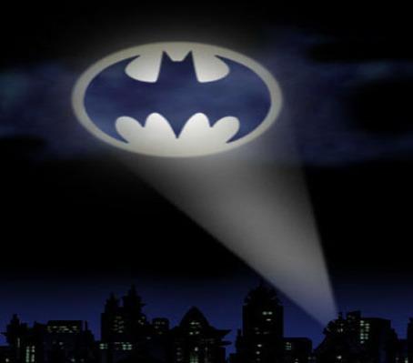 Name:  Bat signal.jpg Views: 205 Size:  41.6 KB
