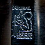 Name:  A Eickhorn_CE%205 - Copy (1).jpg Views: 21 Size:  10.0 KB