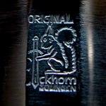 Name:  A Eickhorn_CE%205 - Copy (1).jpg Views: 62 Size:  10.0 KB