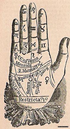 Name:  486e3b2f9c58518638f2dc640416a255--astrological-symbols-awesome-tattoos.jpg Views: 31 Size:  37.0 KB