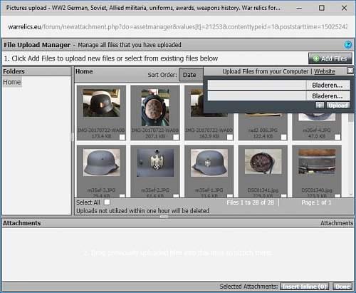 Click image for larger version.  Name:warrelics.jpg Views:1 Size:90.9 KB ID:1101652