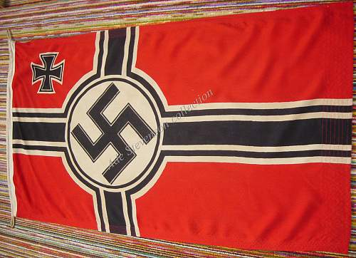 Click image for larger version.  Name:Reichskriegsflag._final.jpg Views:83 Size:256.7 KB ID:120986