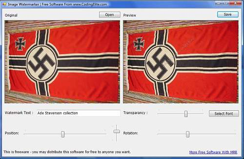 Click image for larger version.  Name:Untitled.jpg Views:34 Size:82.8 KB ID:120988