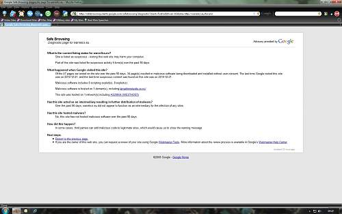 Click image for larger version.  Name:Untitled.jpg Views:82 Size:121.1 KB ID:164638