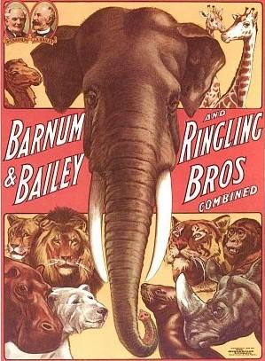 Name:  Barnum-and-Bailey-Circus1.jpg Views: 96 Size:  61.6 KB
