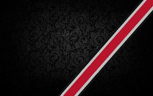 Click image for larger version.  Name:knights-cross-ribbon-wallpaper_desktop-1920x1200.jpg Views:5228 Size:69.9 KB ID:348957