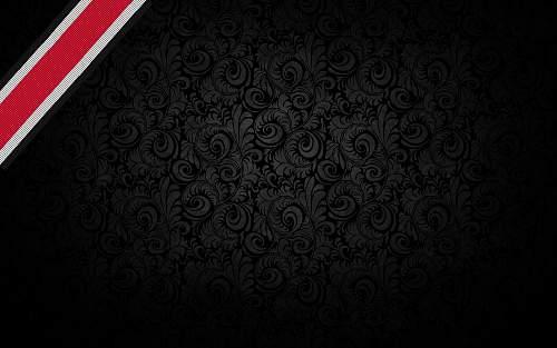 Click image for larger version.  Name:iron-cross-ribbon-wallpaper.jpg Views:6895 Size:61.4 KB ID:349111