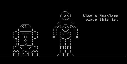 Name:  star-wars-ascii1.jpg
