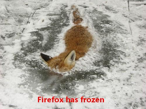 Name:  frozenfox.jpg Views: 109 Size:  39.8 KB