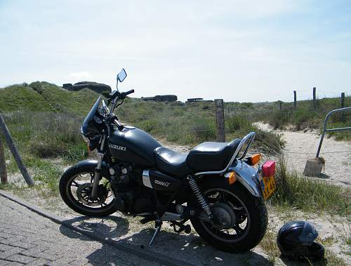 Click image for larger version.  Name:Ijmuiden bunkers s.jpg Views:73 Size:277.4 KB ID:421078