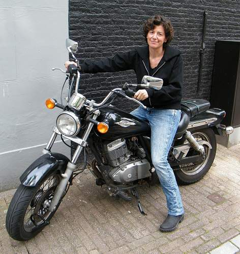Click image for larger version.  Name:2010_0530AmsterdamToday0007.jpg Views:30 Size:265.4 KB ID:421440