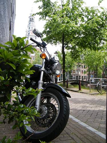 Click image for larger version.  Name:2010_0530AmsterdamToday0008.jpg Views:24 Size:251.6 KB ID:421441