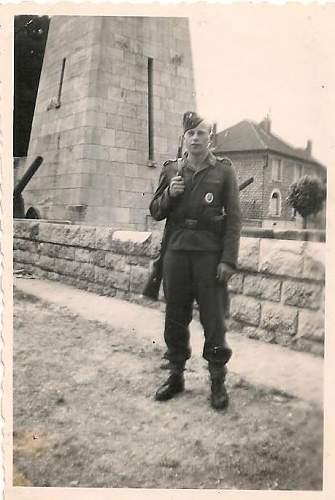 Click image for larger version.  Name:Josef Spatzenegger 15.Sturm-Regiment 041.jpg Views:16 Size:44.3 KB ID:583679