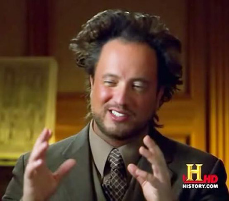 Name:  ancient_aliens_guy.jpg
