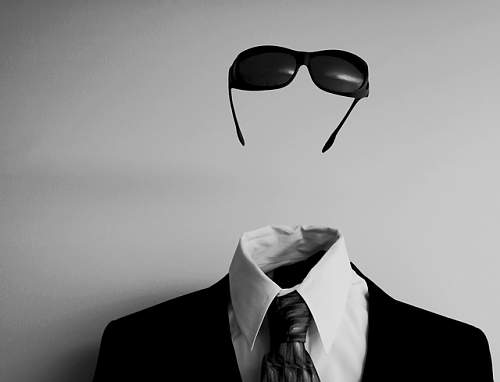 Click image for larger version.  Name:invisible-man.jpg Views:1 Size:99.0 KB ID:685555