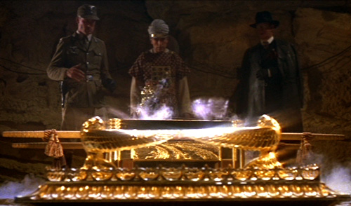 Name:  raiders-of-lost-ark-face-melt.jpg Views: 59 Size:  64.1 KB