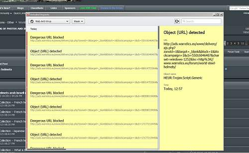 Click image for larger version.  Name:Detailed Reports.bmp.jpg Views:5 Size:222.4 KB ID:833831