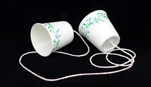 Click image for larger version.  Name:paper-cup-phone.jpg Views:2 Size:37.1 KB ID:883448
