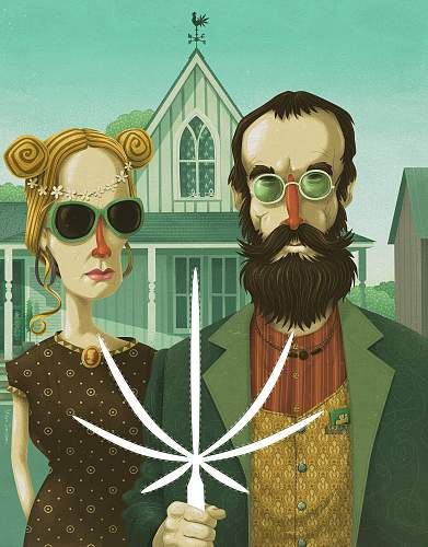 Click image for larger version.  Name:american-gothic-201.jpg Views:22 Size:327.5 KB ID:959614