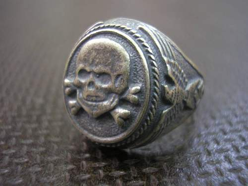 Click image for larger version.  Name:German ring.jpg Views:538 Size:47.2 KB ID:118636