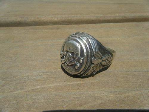 Click image for larger version.  Name:Ring.jpg Views:124 Size:43.6 KB ID:118660