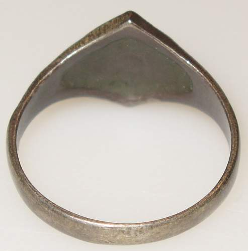 Several Rings - Need Opinions Please...