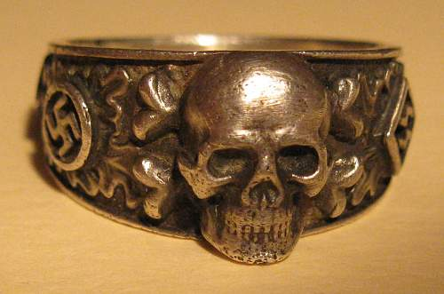 Click image for larger version.  Name:SS_Totenkopf_Ring_01.jpg Views:4572 Size:153.1 KB ID:186144