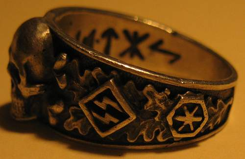 Click image for larger version.  Name:SS_Totenkopf_Ring_02.jpg Views:1486 Size:127.2 KB ID:186146