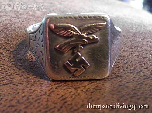Click image for larger version.  Name:wwii-luftwaffe-swastika-and-eagle-silver-ring-amazing-h-98c6.jpg Views:366 Size:53.0 KB ID:396777
