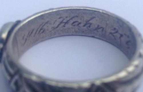 Name:  SS honor ring 7.JPG Views: 1324 Size:  97.2 KB